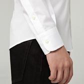 Camisa Hombre Blanca   TatuSpirit
