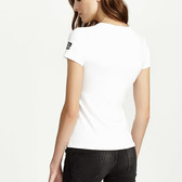 Basica-Mujer-Color-Blanco-2.jpg
