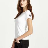 Basica-Mujer-Color-Blanco.jpg